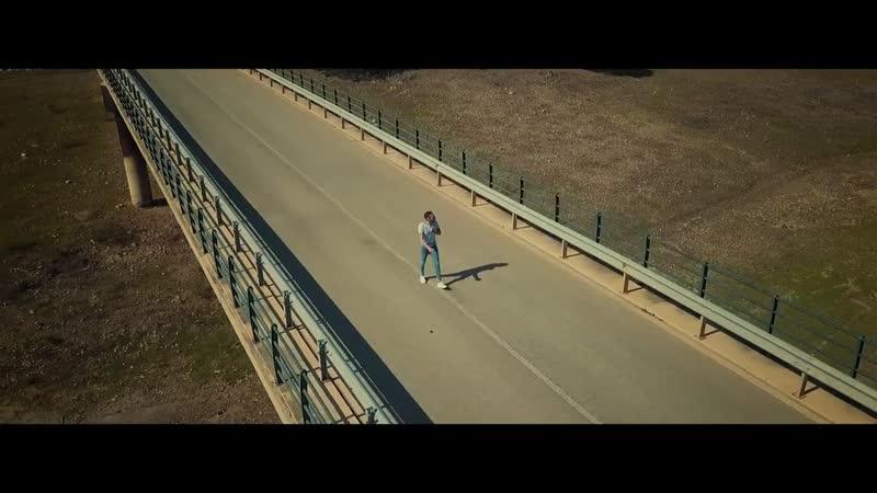 Borja Rubio - Tu Juguete Remix ft. Alejandro Mora, Maki (Videoclip Oficial)
