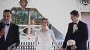 Свадьба Уфа Тамада - Ведущий. Выездная регистрация