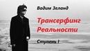 Книга первая за 15 минут. Вадим Зеланд Трансерфинг Реальности