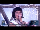 Даша Астафьева Аста ла виста Конкурс Мисс Украина Вселенная