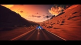 Muse - The Dark Side (8-bit)