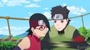 AMV Боруто Boruto Naruto Next Generations $uicideboy$