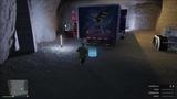 GTA Online на PS4 НЕ-Соло Глитч на Деньги (Патч 1.45)