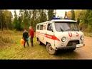 Земский доктор - Сериал - Сезон 1 - Серия 11. Мелодрама