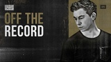 Hardwell On Air Off The Record 075 (incl. Cheat Codes Guestmix)