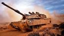 Самые лучшие танки мира Challenger 2 Т 90 M1 Abrams Merkava Leopard 2 и др