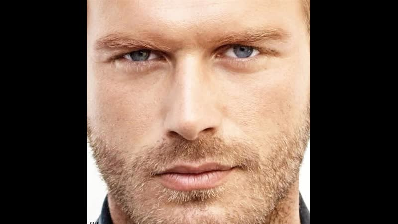 Video of our favorite actor and model - - Kivanç Tatlituğ 2018 Kedi Gibi - - Thank you @kivanctatlitug for this year full of wor