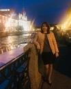 Ирина Бондарева фото #13