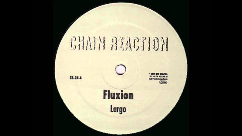 Fluxion - Largo