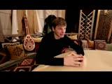 Аршавин в юрте и на стадионе! «Казахстан - Россия. LIVE» 24.03.2019