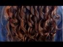 Как собрать волосы в пучок как у Catherine Elizabeth Middleton