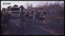 Музыкальный клип группы Зверобой Едут едут БТРы