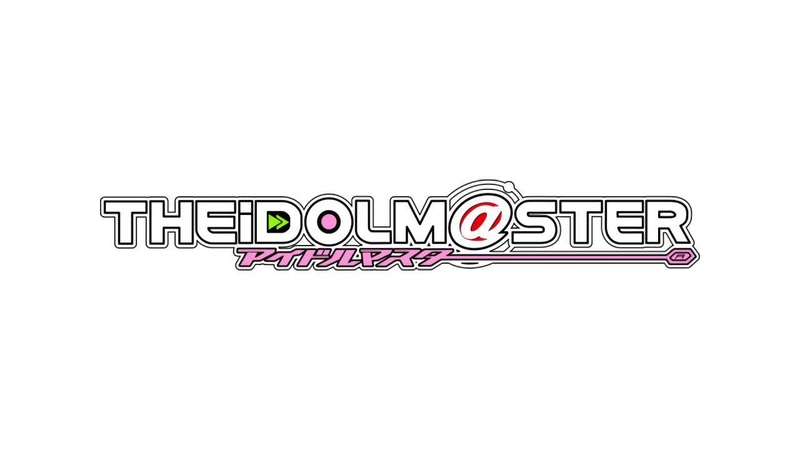 GO MY WAY!! (Mami Mix) - THE iDOLM@STER