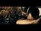 Revolver - Jake Green