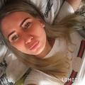 neon_neon19 video