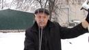 Рубка двухполосным клинком зульфикара на предприятии Калибр 2018 г