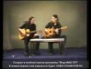 Дети Дождя - концерт в Музее Космонавтики (07.03.2004, Москва)