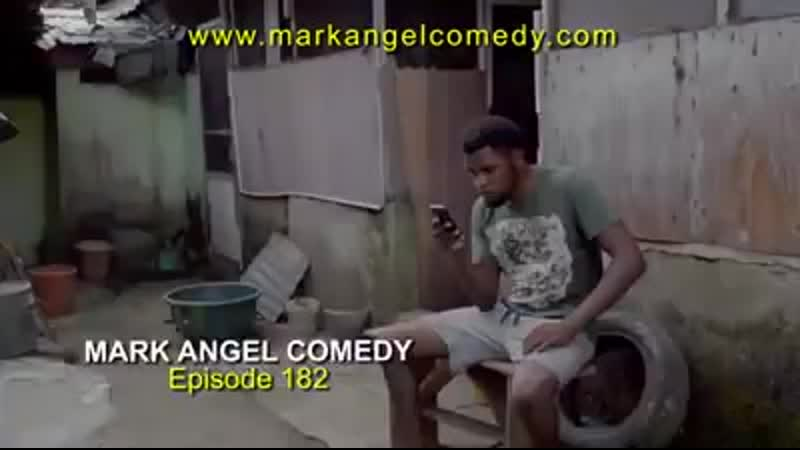 This very FUNNY VIDEO is hilarious It will make you laugh out loud If you Understand this video comment the Moral lesson of t