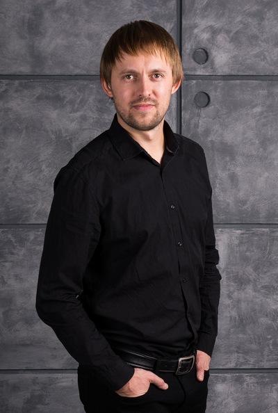 Семен Прохоров