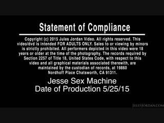 Alexis Texas Jesse Jane порно big ass ti...шки пышки (480p).mp4