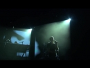 Linkin Park - Rolling In The Deep (iTunes Festival 2011) (Adele Cover)