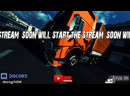 STREAM ETS2 MP Конвой с Темай!