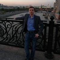 Алексей Мурин