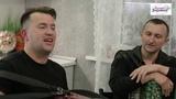 Евгений Сударев! Гармонь, гармонь - подруга песни, любимый русский инструмент!