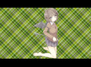 Seishun Buta Yarou Mini Drama - 02. Break Time