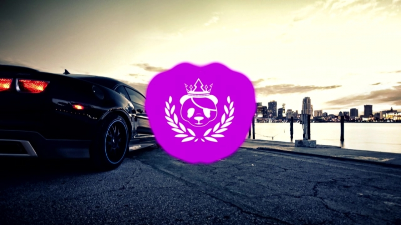 🔈BASS BOOSTED🔈 CAR MUSIC MIX 2018 🔥 BEST EDM, BOUNCE, ELECTRO HOUSE 5