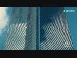 Шанхайская картинная рекламная фотография-1