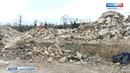 Памятник времён Крымской войны пытаются спасти севастопольские реставраторы