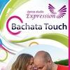 26.11.2018 Мастер Класс Bachata Touch