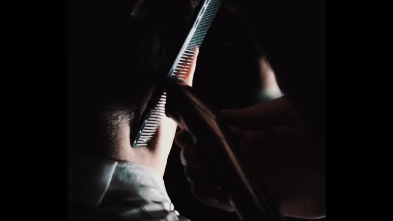 Barbershop Kontora Perm1