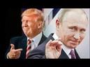 США отказали России в аудите оставшихся в Вашингтоне золотых запасов РФ