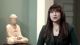 Gemini and Libra Compatibility in Love by Kelli Fox, The Astrologer