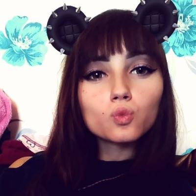 Диана Коляева