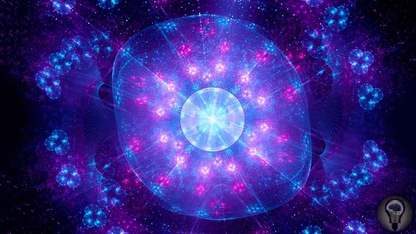 Бозоны, фермионы, кварки и другие элементарные составляющие Вселенной Строение вещества Итак, все состоит из молекул, а молекулы состоят из атомов. Атом состоит из ядра и облаков электронов