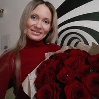 Татьяна буланова без макияжа фото благодаря