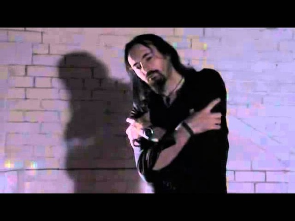 My Dying Bride I Cannot Be Loved 2006