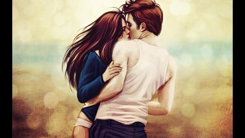 A selection of cute couples | it | really cute | kiss | love | boy and girl | kiss