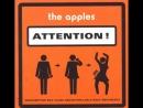 The apples ★ kidney stone