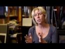 З.В.02.Закулисные войны в театре.2015.WEB-DLRip.Generalfilm