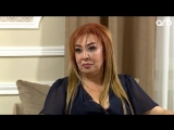 Исполнительницу мейханы Самиру избили на свадьбе. Азербайджан Azerbaijan Azerbaycan БАКУ BAKU BAKI Карабах 2018 HD Мейхана +18