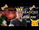 Final Varonil - Torneo Video Juegos Pump Bee - Ganador Master - Imprinting D24 y Paradox D28