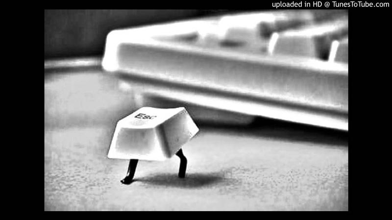 Oscar L -The Afterhour (Original Mix)