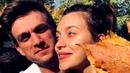 """""""Будьте людьми"""": родившая Тодоренко спровоцировала жаркие споры в сети"""