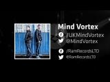 Mind Vortex - Future Fold