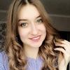 Katerina Poshelyuk