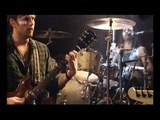 Kings Of Leon - Knocked Up WDR